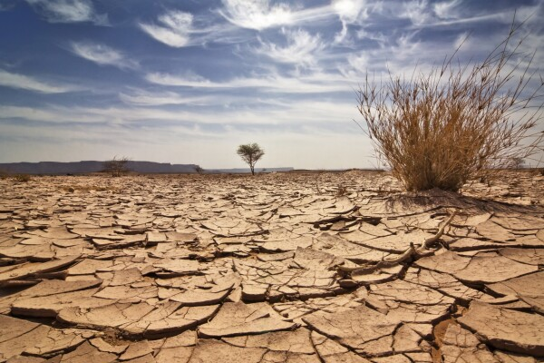 sequia mexico calor crisis
