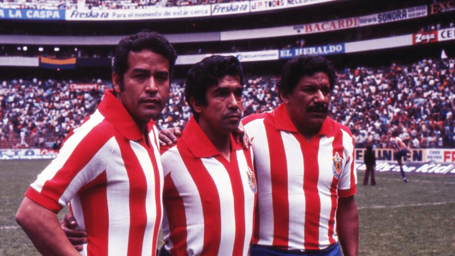 Murió Sabás Ponce, leyenda de Chivas.png