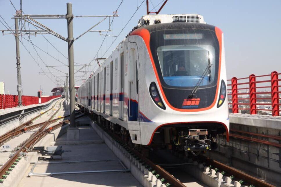 transporte-publico-monterrey