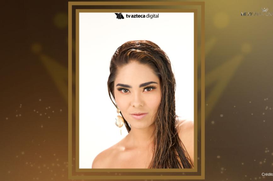 Aguascalientes - Daniela Landín