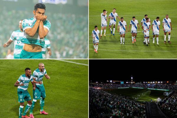 24 Santos vs Puebla Semifinales Ida Liga MX Guardianes 2021.jpg