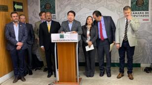 coordinadores parlamentarios.jpg