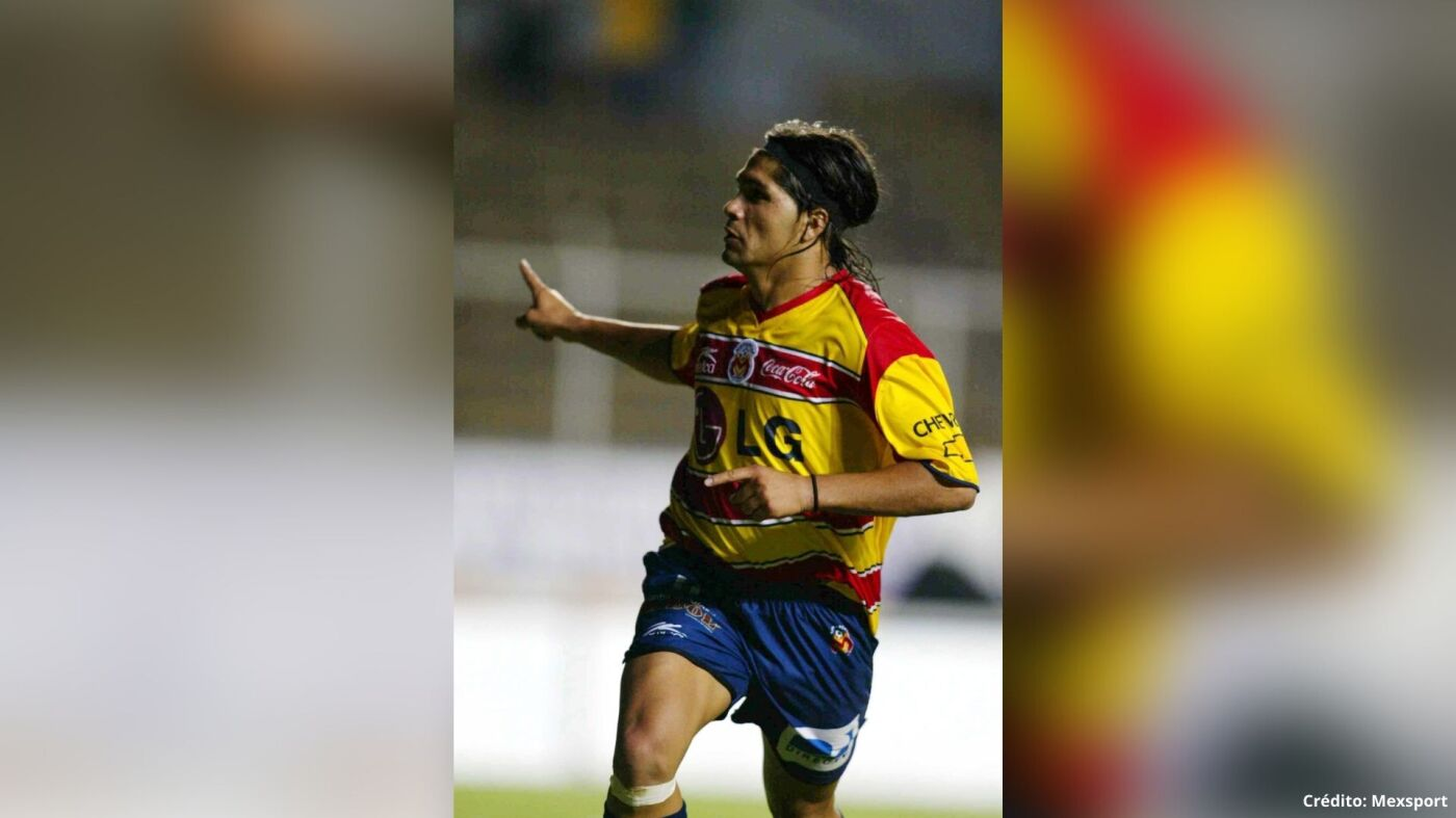 10 futbolistas chilenos méxico reinaldo navia.jpg