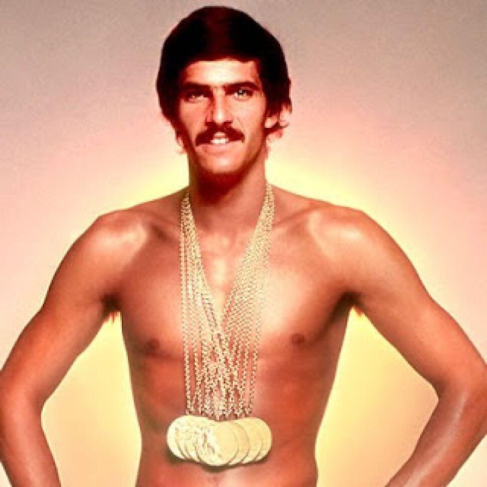 Medallas de oro, atletas olímpicos 4.jpg