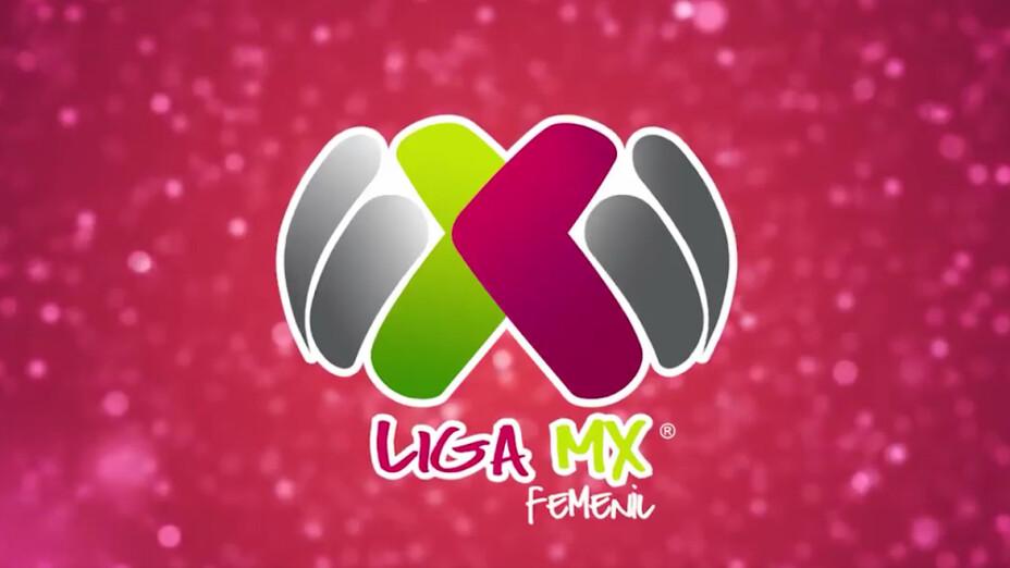 DOPING Liga MX Femenil.png