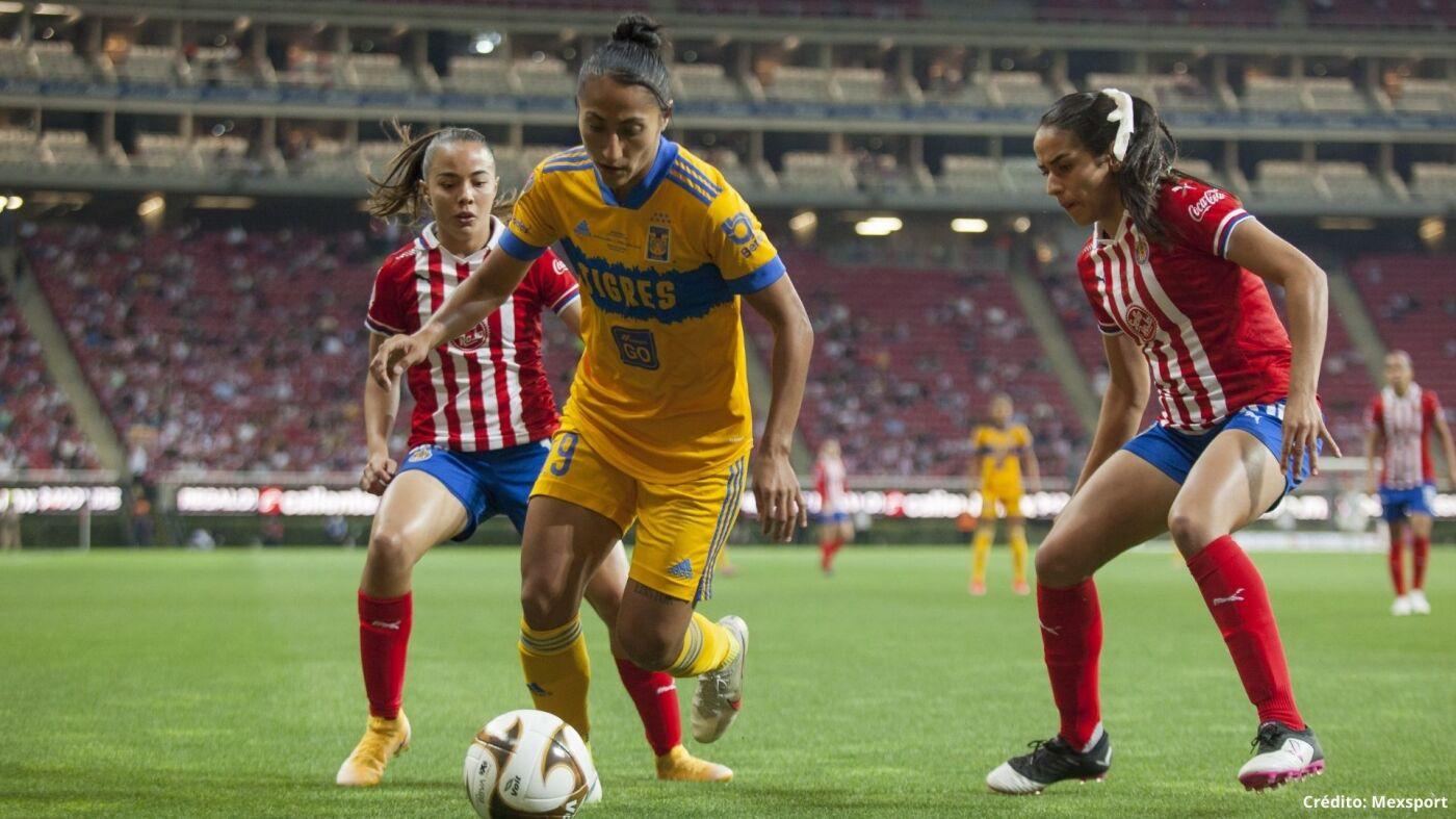 9 Chivas vs Tigres final liga mx femenil 2021.jpg