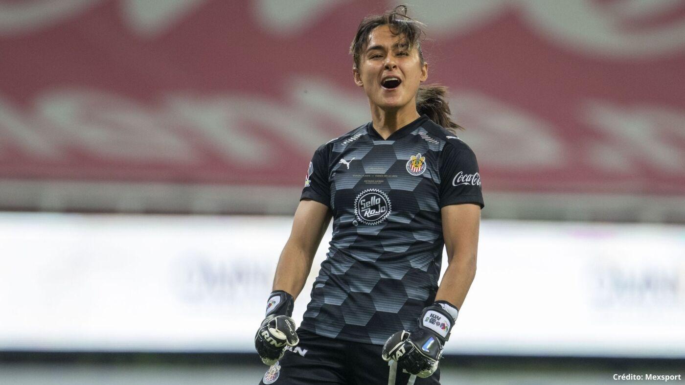 13 Chivas vs Tigres final liga mx femenil 2021.jpg