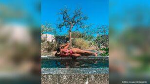9 claire Kittle instagram fotos biografía george kittle.jpg