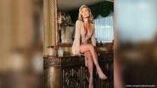 3 Kristin Cavallari instagram fotos jay cutler NFL.jpg