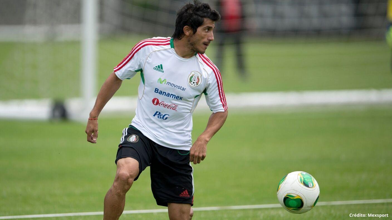 13 futbolistas argentinos naturalizados mexicanos selección.jpg