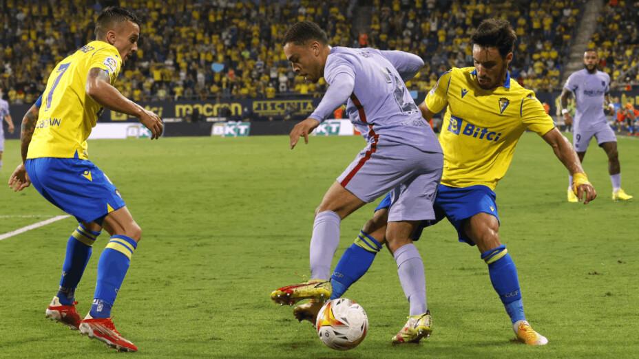 Barcelona empata sin goles con el Cádiz.png