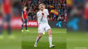 15 selección españa española convocados eurocopa 2020.jpg