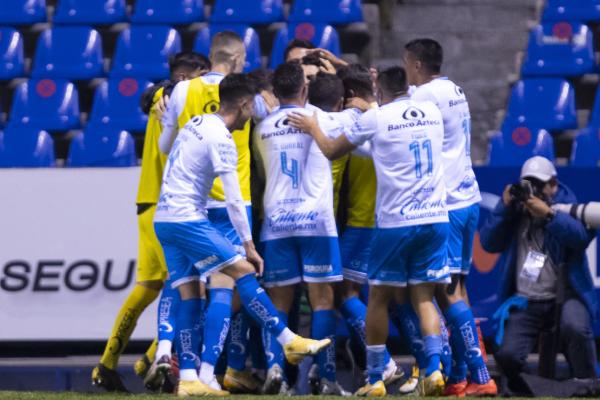 San Luis 1-1 Puebla gol de George Corral.png