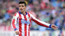 3 futbolistas mexicanos en España delanteros.jpg