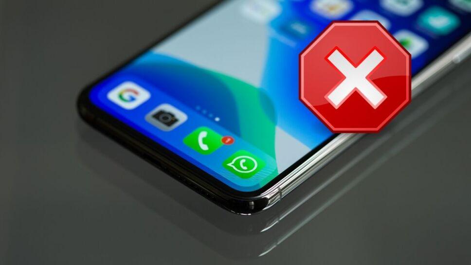 WhatsApp, cuenta, cancelar b.jpg