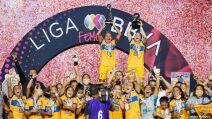 20 tigres vs chivas final liga mx femenil 2021.jpg