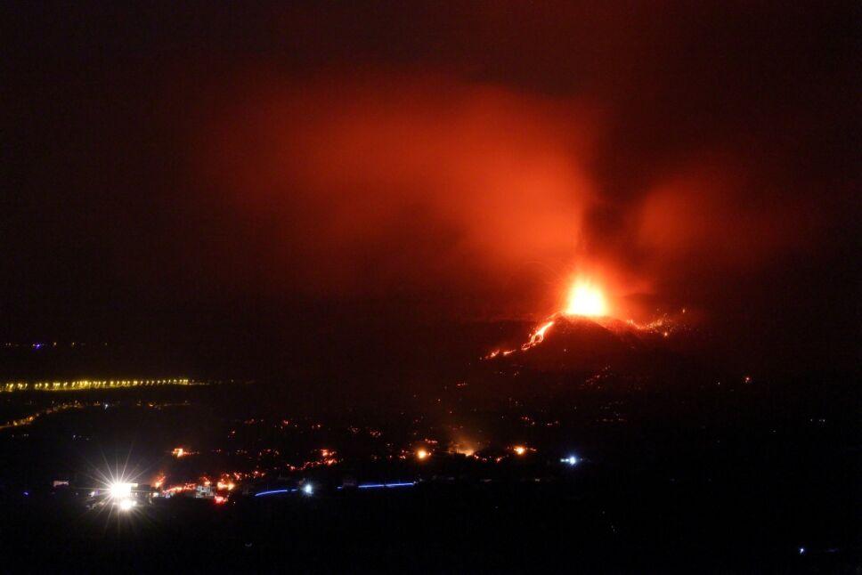 volcán La Palma España.jpg