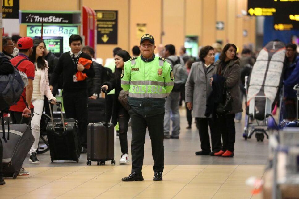 chile aeropuerto2