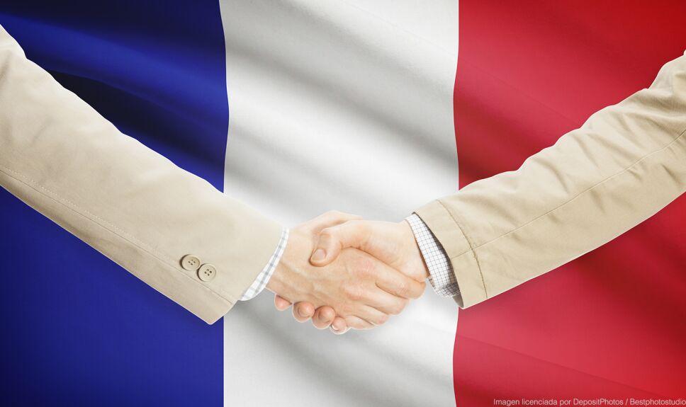 ddc francia acuerdo