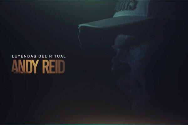 ANDY REID.jpg