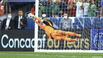 16 México vs Costa Rica Final Four concachampions semifinal.jpg