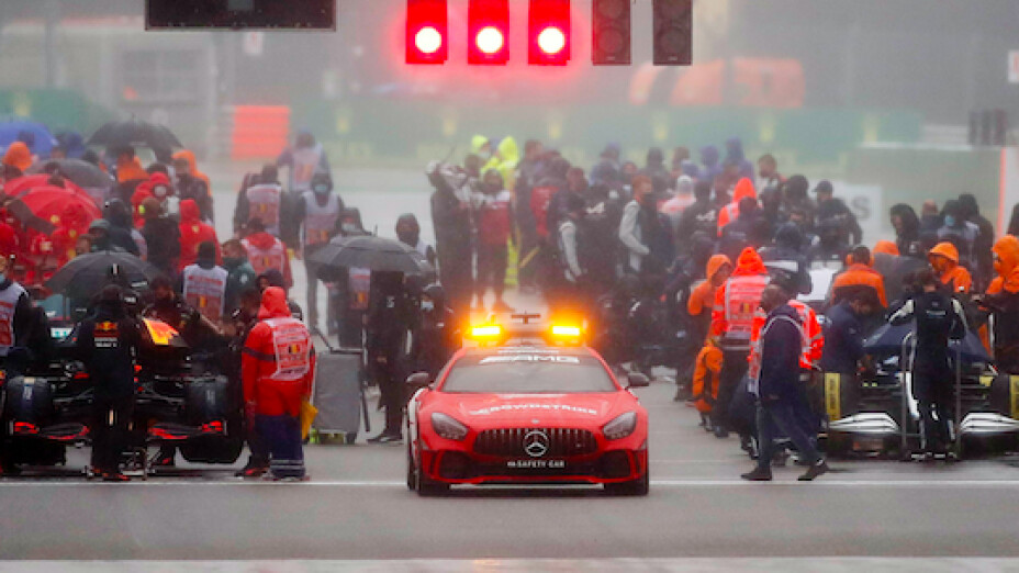 Gran Premio de Belgica .jpg