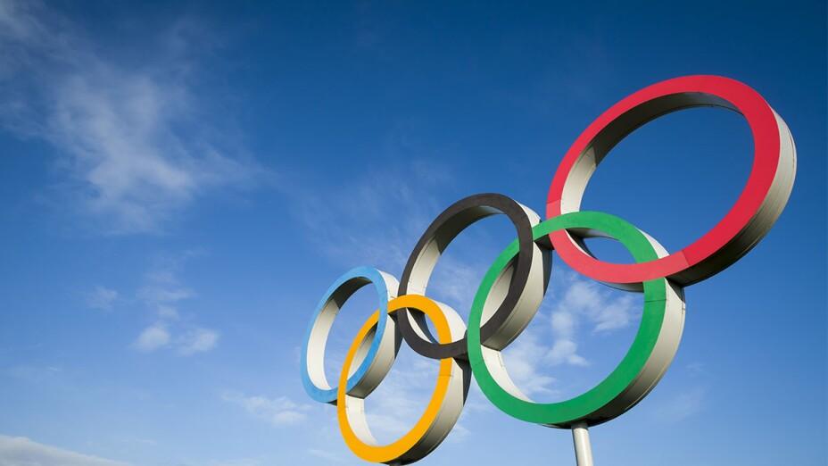 Aros Olímpicos.jpeg