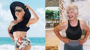 abuela-fitness.jpg