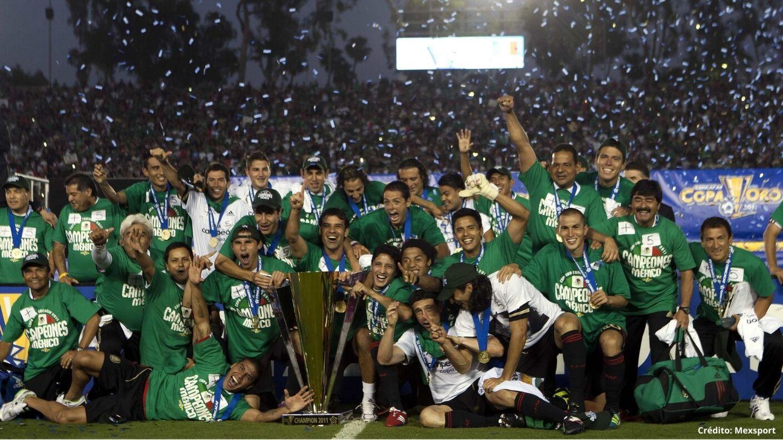 18 MÉXICO selección mexicana copa oro triunfos victorias.jpg