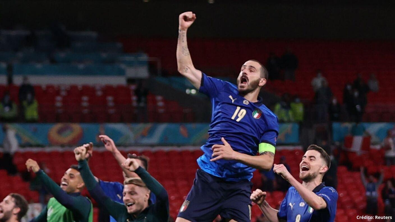2 futbolistas que podrían jugar su última Eurocopa.jpg