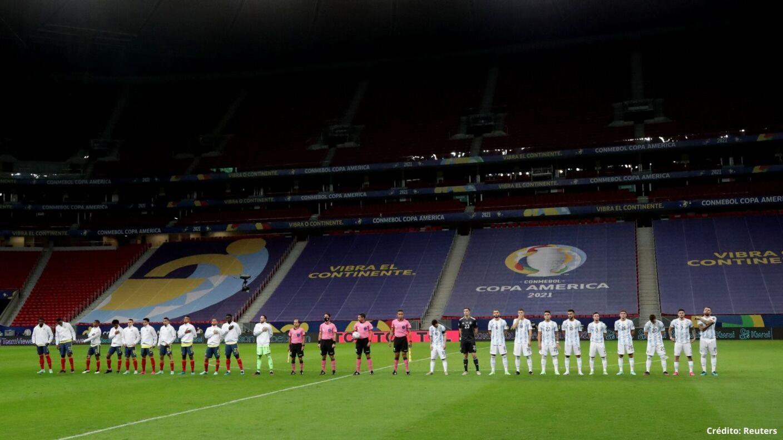 3 argentina vs colombia semifinales copa américa 2021 penales.jpg