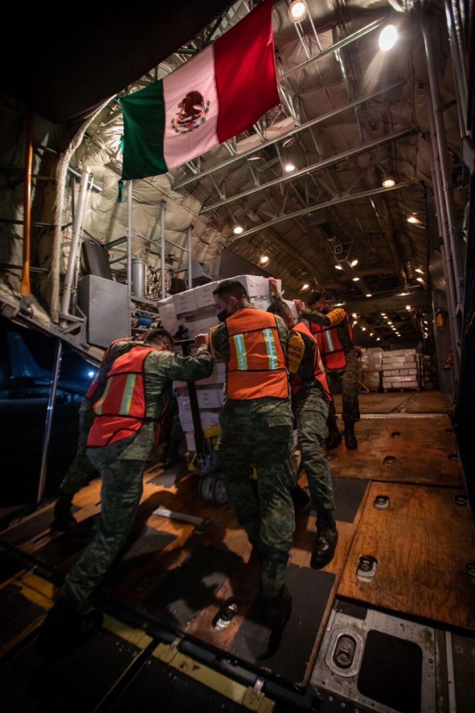 Ayuda humanitaria Haití1.jpeg