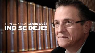 JORGE_GARRALDA_UN_CONSEJO_SABE_QUE_NO_SE_DEJE.png