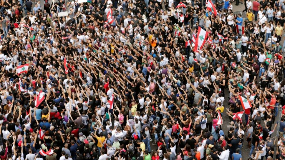 protesto-libano-1280x720.jpg