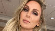 Charlotte Flair luchadora WWE