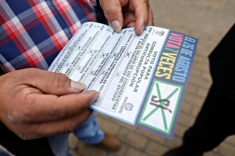 colombia corrupcion referendum2