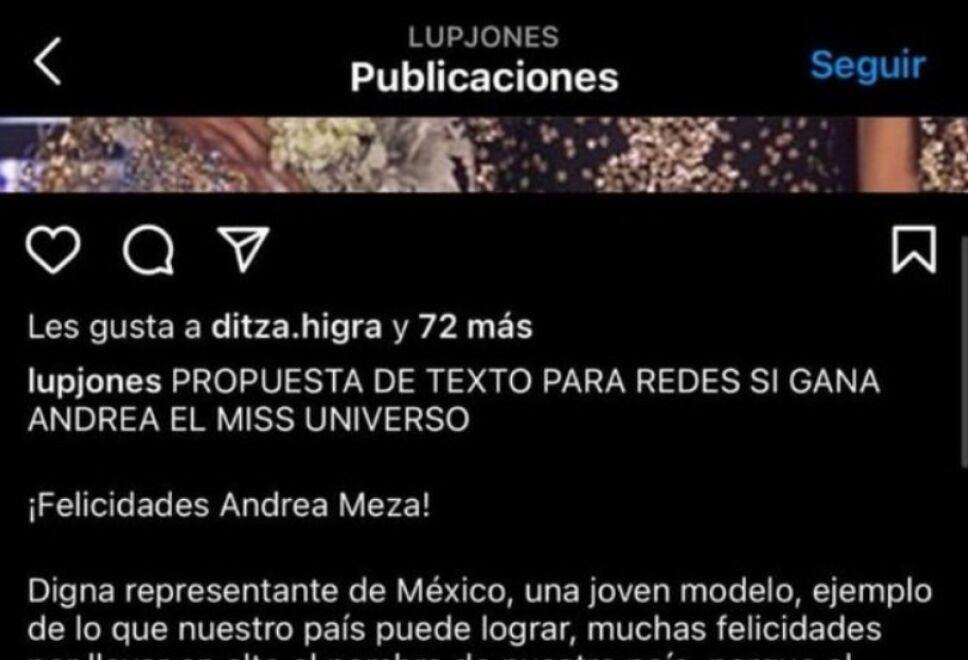 lupita-jones-mensaje-miss-universo