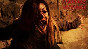 Terrores nocturnos (1).png