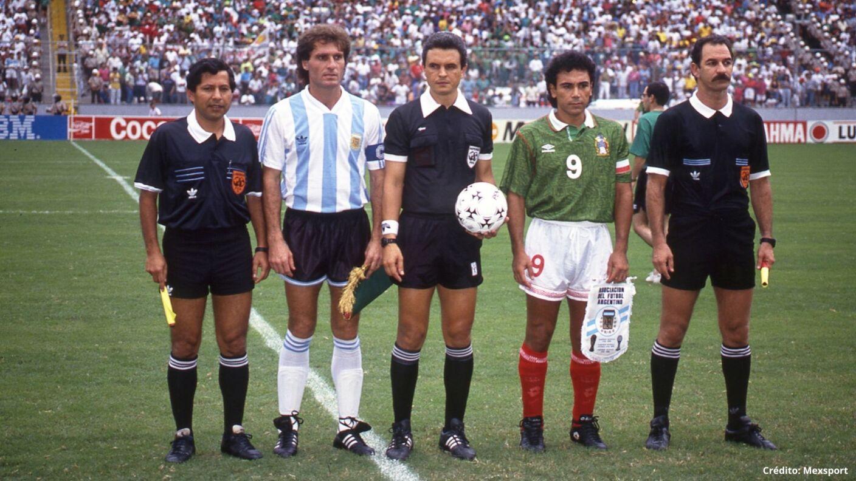 15 FUTBOLISTAS argentinos con más partidos.jpg