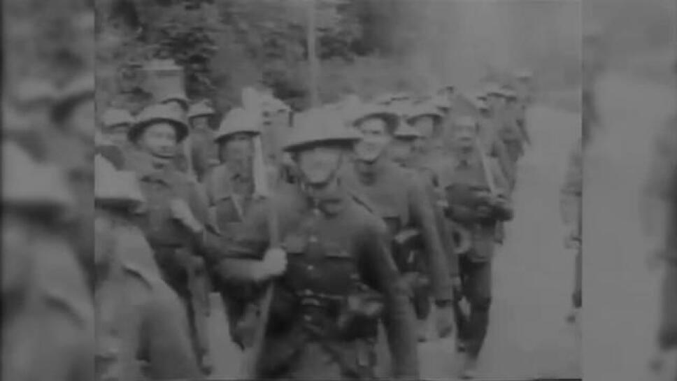 13-en-libertad-la-primera-guerra-mundial