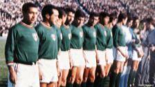 1 MÉXICO selección mexicana copa oro triunfos victorias.jpg