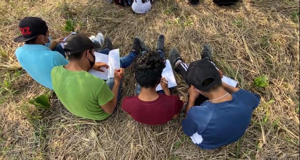 Amoxoyahuatl haciendo tarea.jpeg