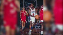 7 Datos sobre Michael Jordan NBA.jpg