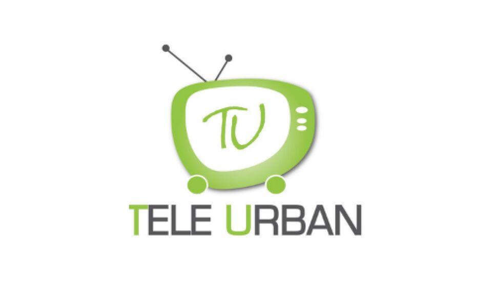 Teleurban
