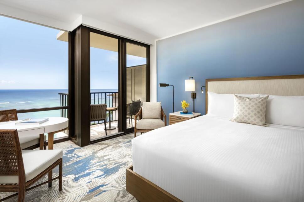 TOP HOTELES 2020