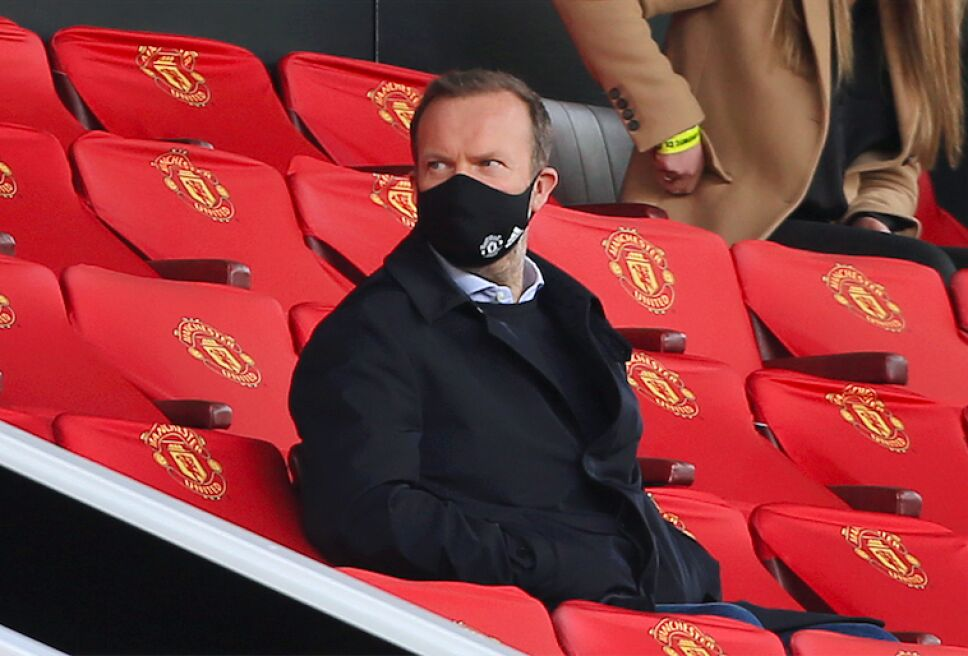 Ed Woodward Manchester United .jpg