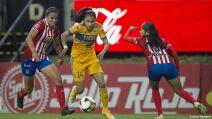 8 Chivas vs Tigres final liga mx femenil 2021.jpg