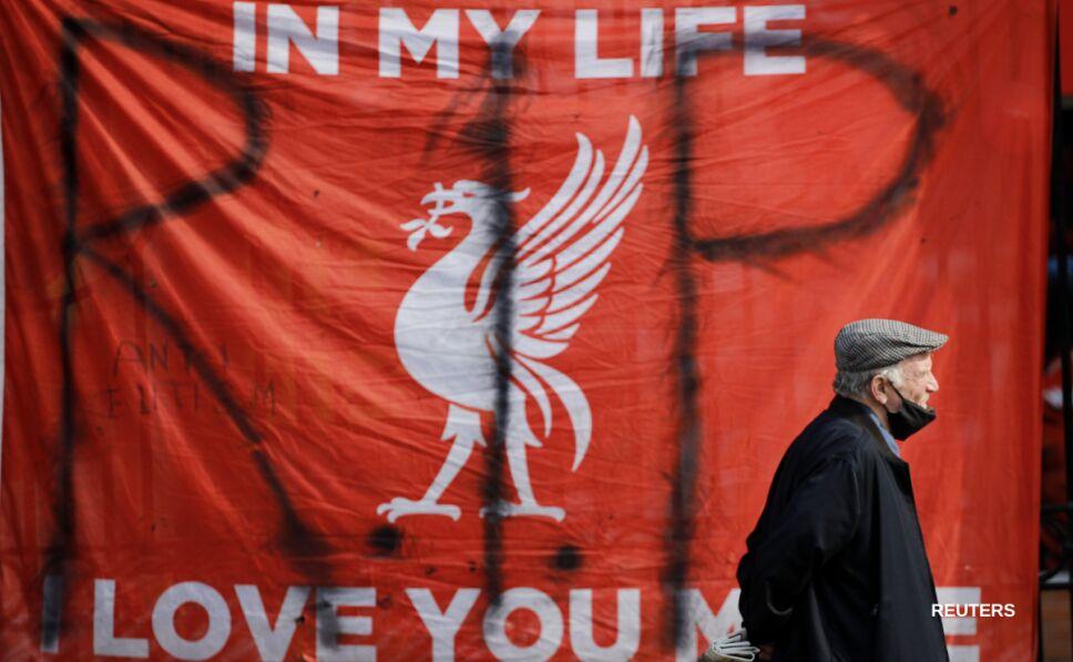 Liverpool RIP