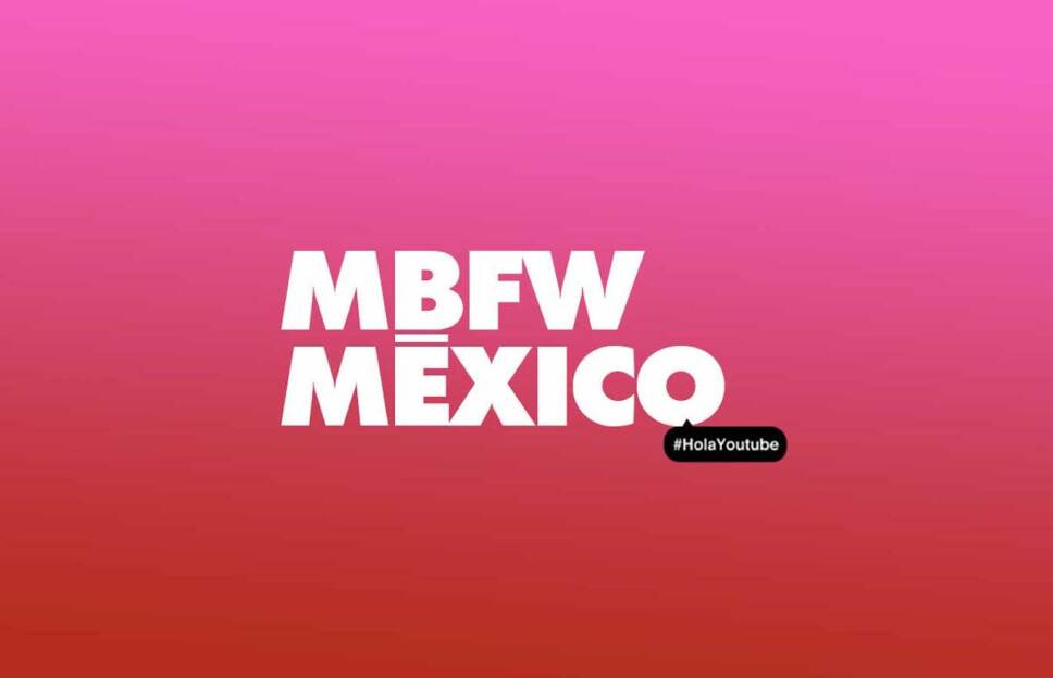 mbfw-mexico-virtual