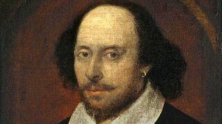 Conspiración: Shakespeare no escribió algunas de sus obras